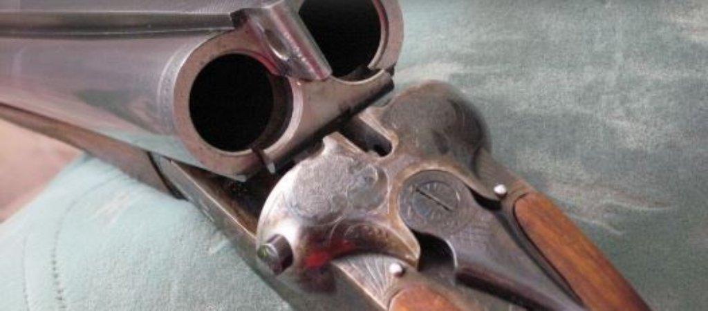 Ружьё ИЖ-54. Характеристика и особенности охотничьего ружья