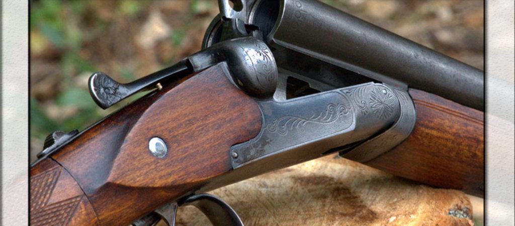 ТОЗ-25. Характеристика и специфичность ружья